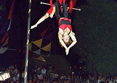 Circo-Chico-2