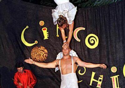 Circo-Chico-3